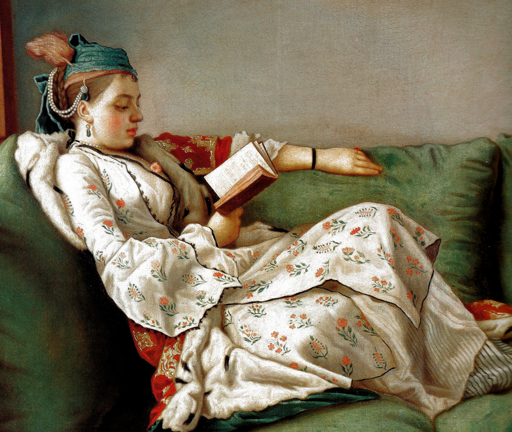 Jean-Etienne-Liotard---Maria-Adelaide-Reading-1753-at-Uffizi-Gallery-Florence-Italy.jpg