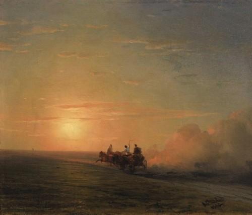 AIVAZOVSKII-I.K.-TROIKA-V-STEPI.-1882-G..md.jpg