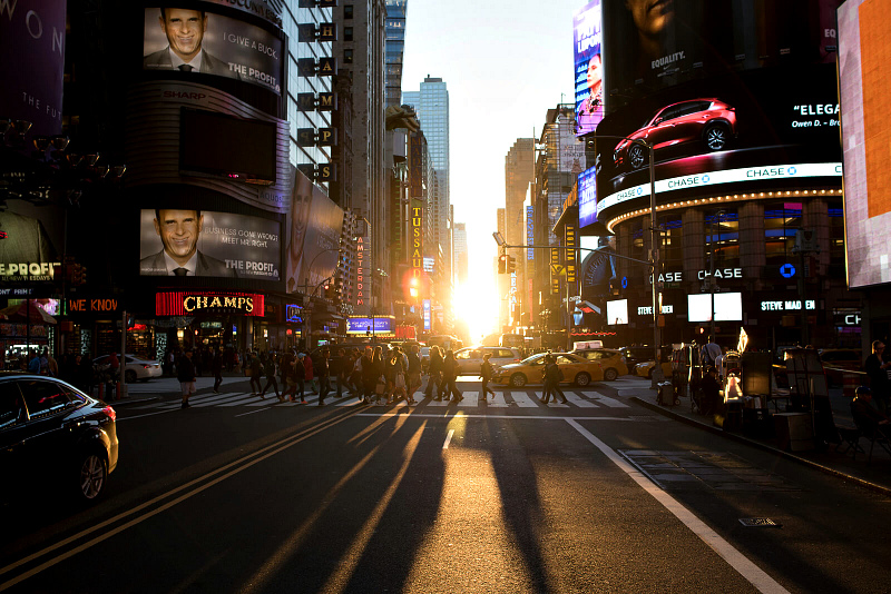 BW-Times-Square-164100.jpg