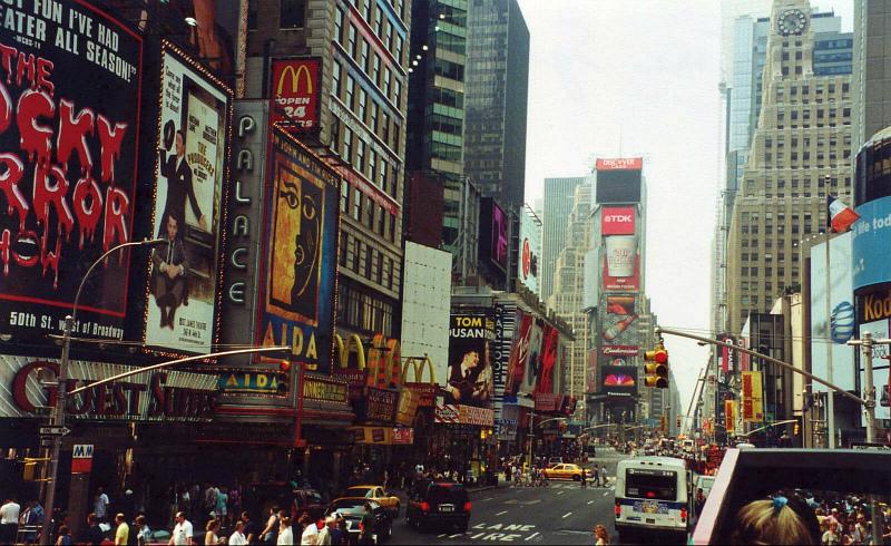 BW-Times-Square-164348.jpg