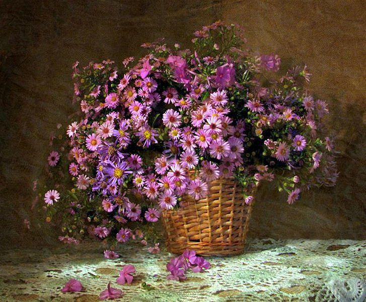 flowers-and-vases-03.jpg