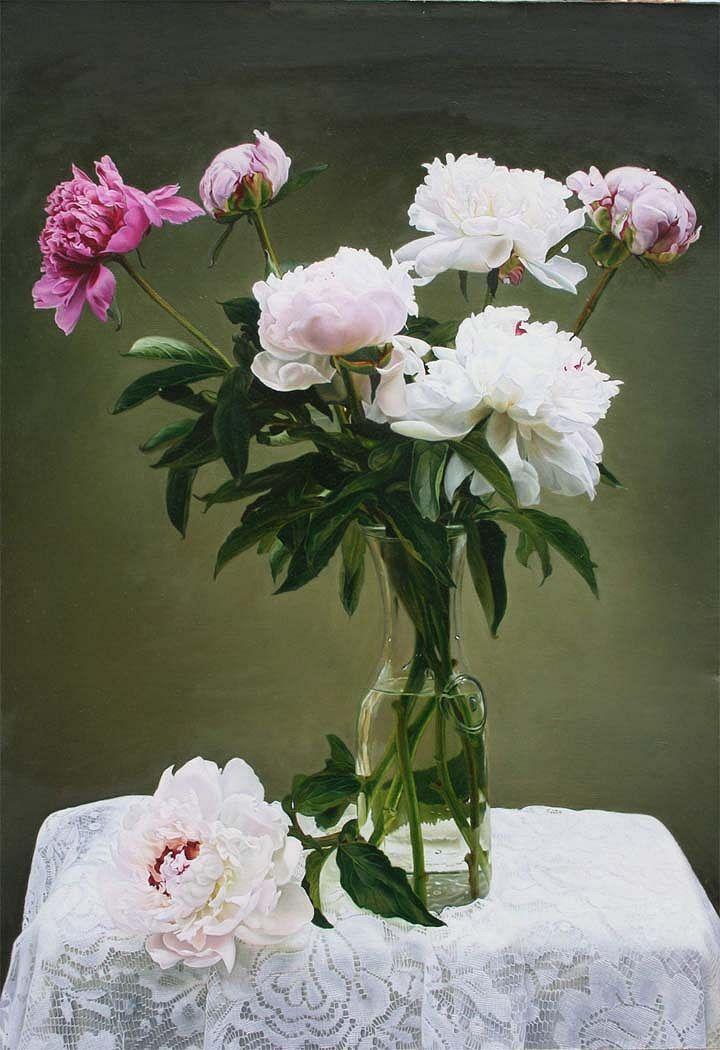 flowers-and-vases-05.jpg
