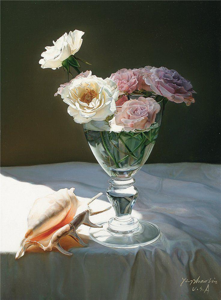 flowers-and-vases-07.jpg