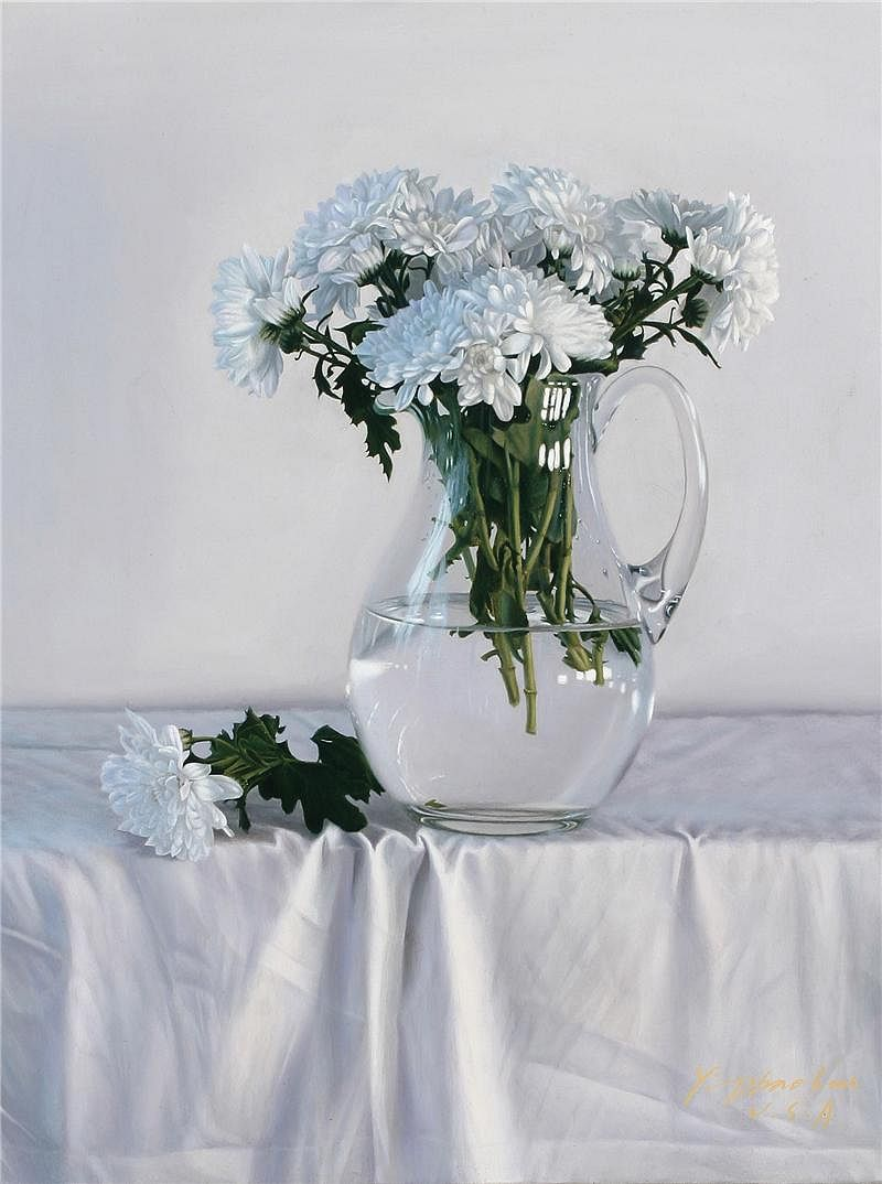 flowers-and-vases-09.jpg