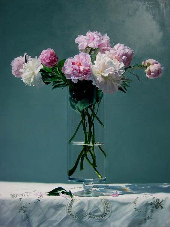 flowers-and-vases-11.jpg