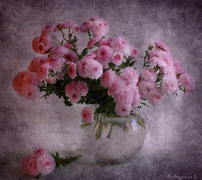 flowers-and-vases-13.jpg
