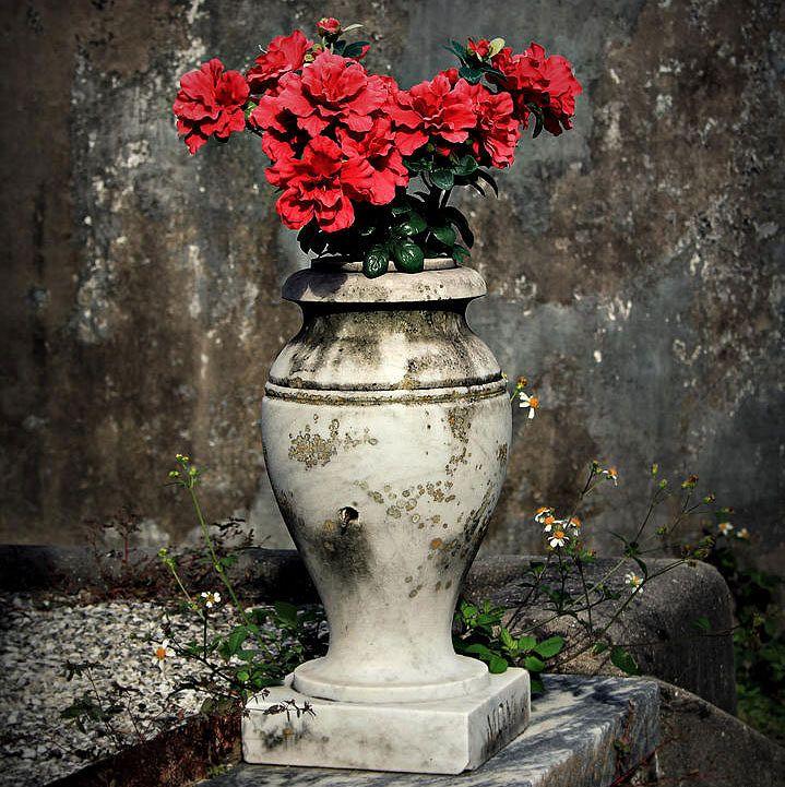 flowers-and-vases-15.jpg