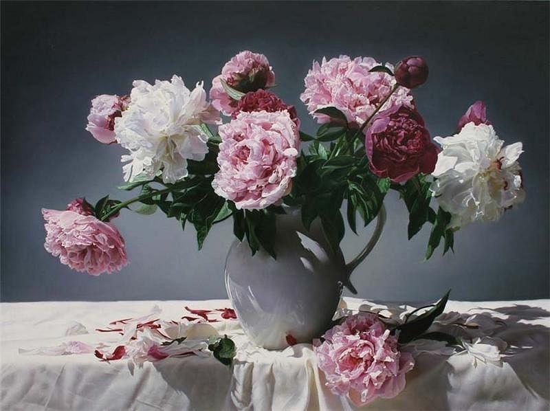 flowers-and-vases-17.jpg