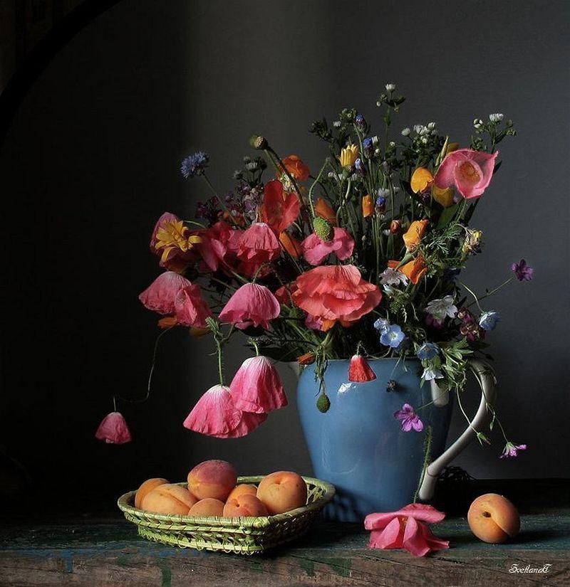 flowers-and-vases-19.jpg