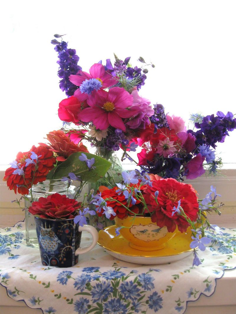 flowers-and-vases-21.jpg