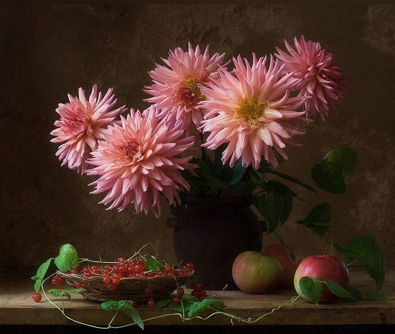 flowers-and-vases-23.jpg