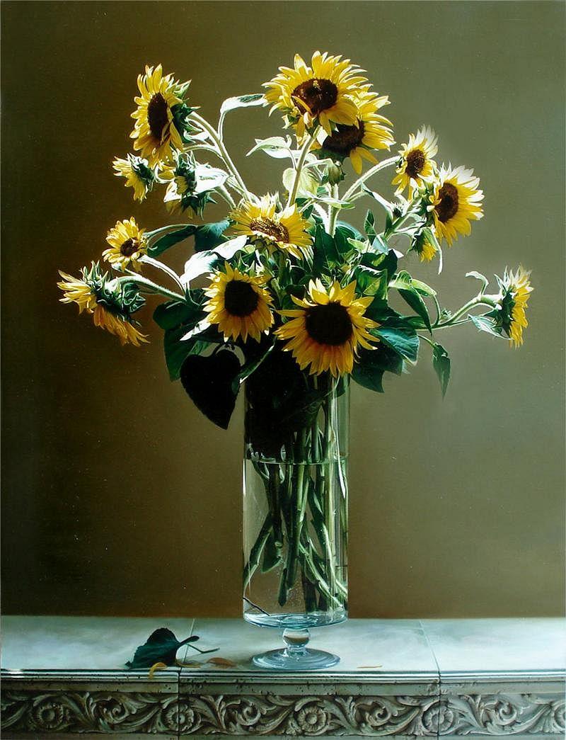 flowers-and-vases-25.jpg