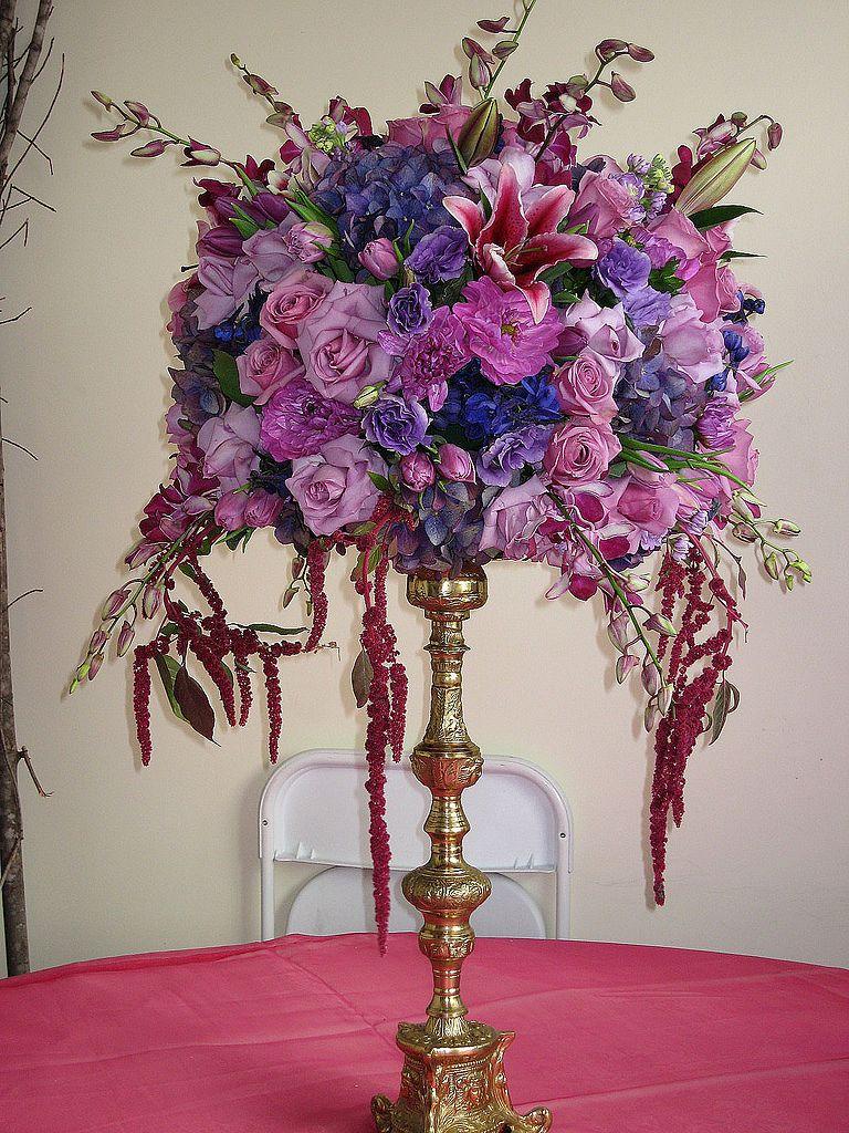 flowers-and-vases-27.jpg