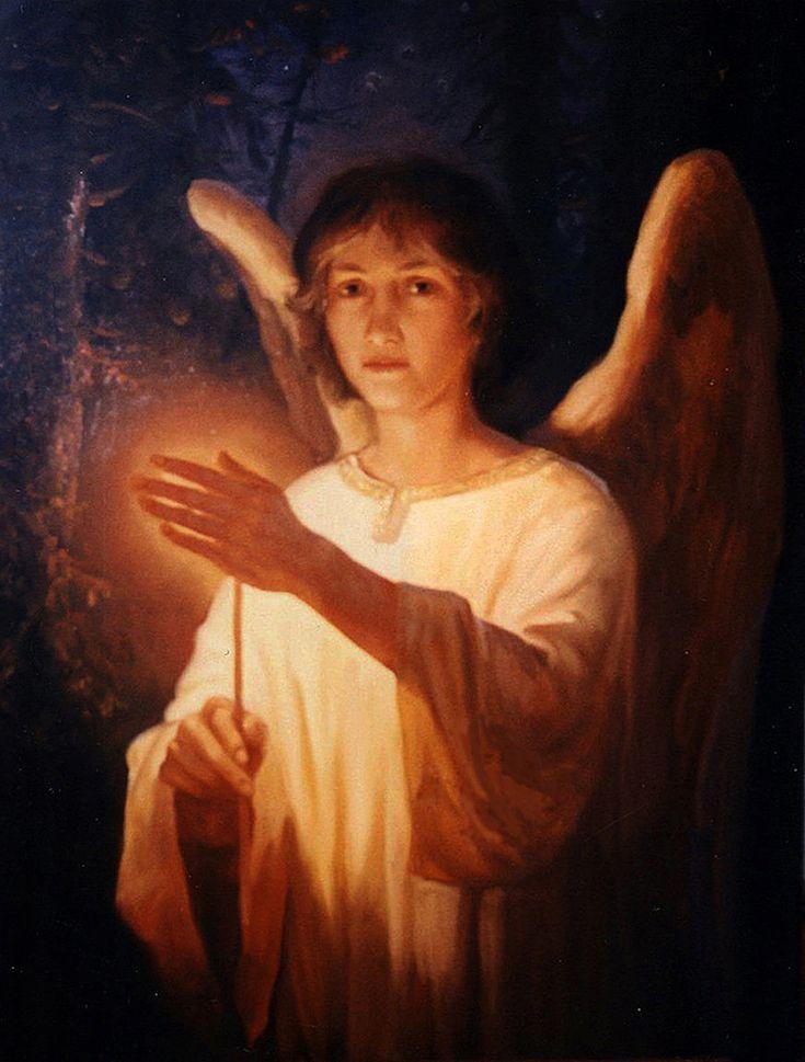 ANGEL-NOC.jpg