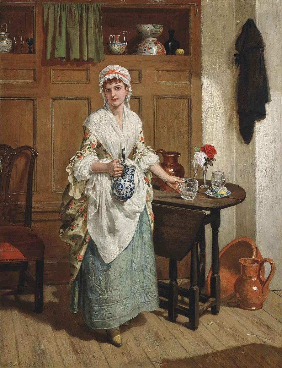 CHARLES-WYNNE-NICHOLLS-IRISH-1831-1903.jpg