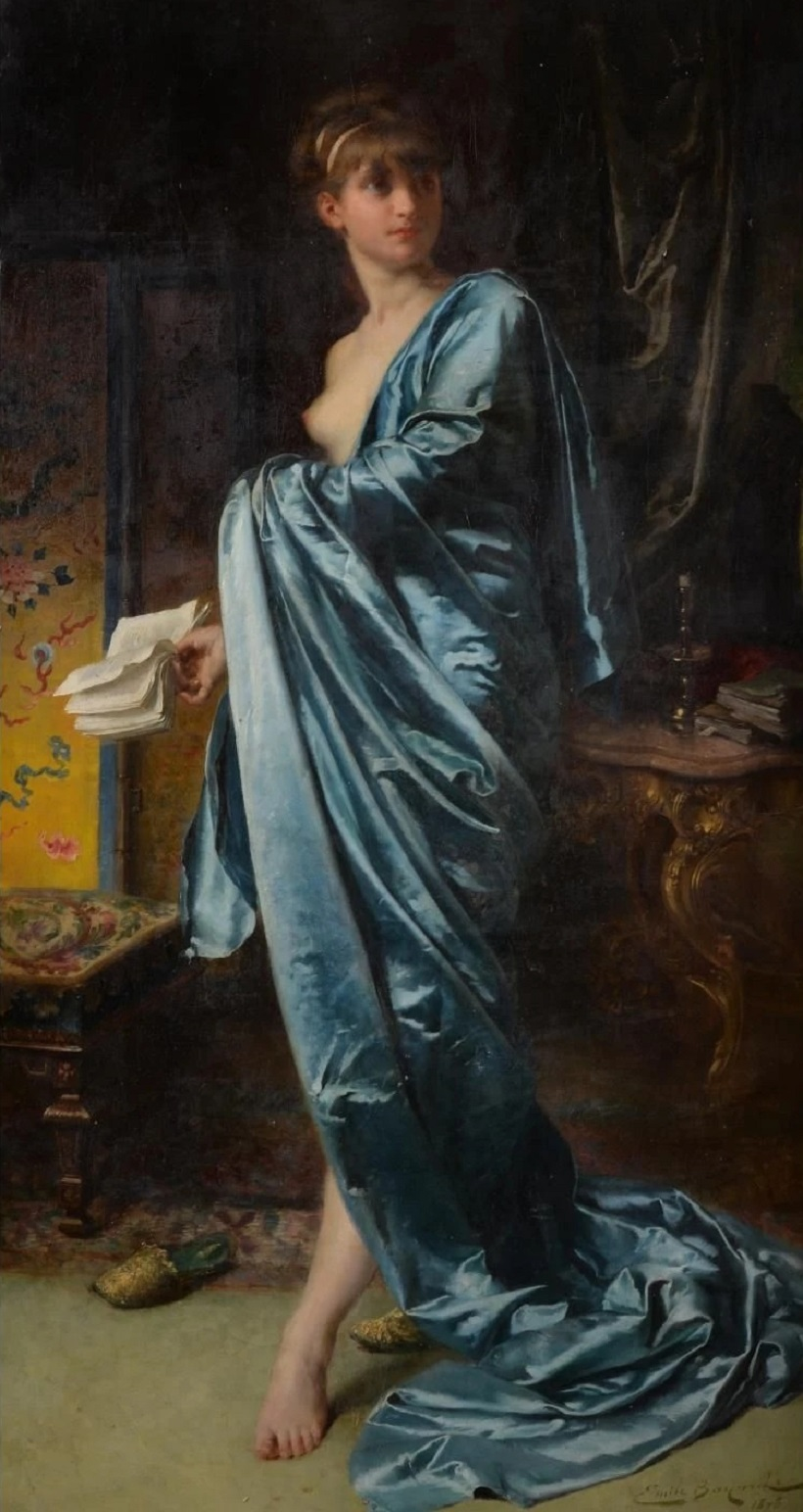 Emile-Antoine-Bayard-Flemish-1837---1891.jpg