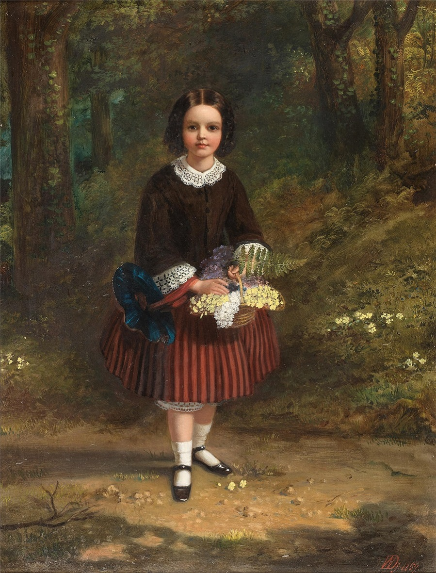 Attributed-to-William-Dyce-1806-1864.jpg