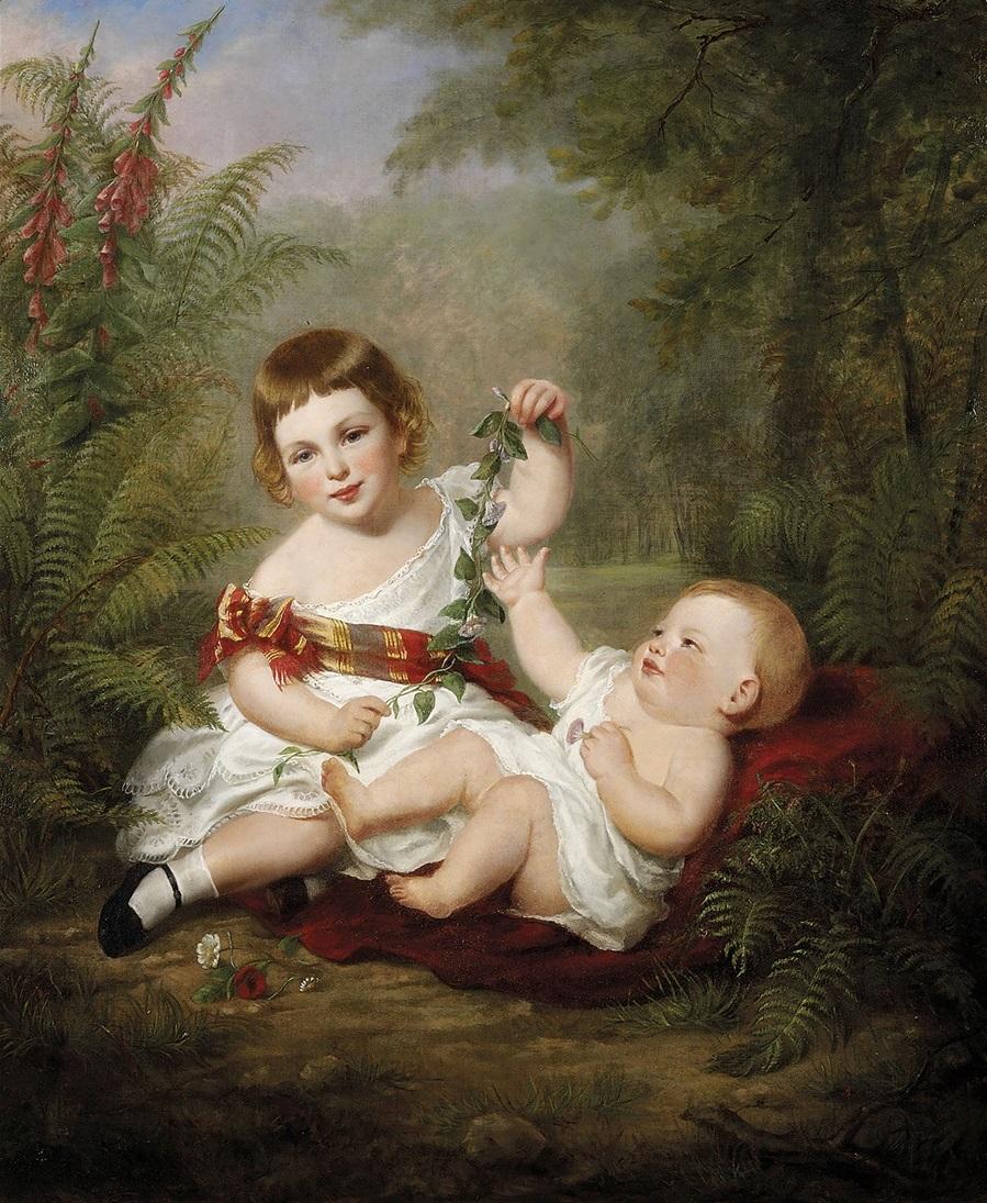 E.Hubertina-Swift-19th-century.jpg